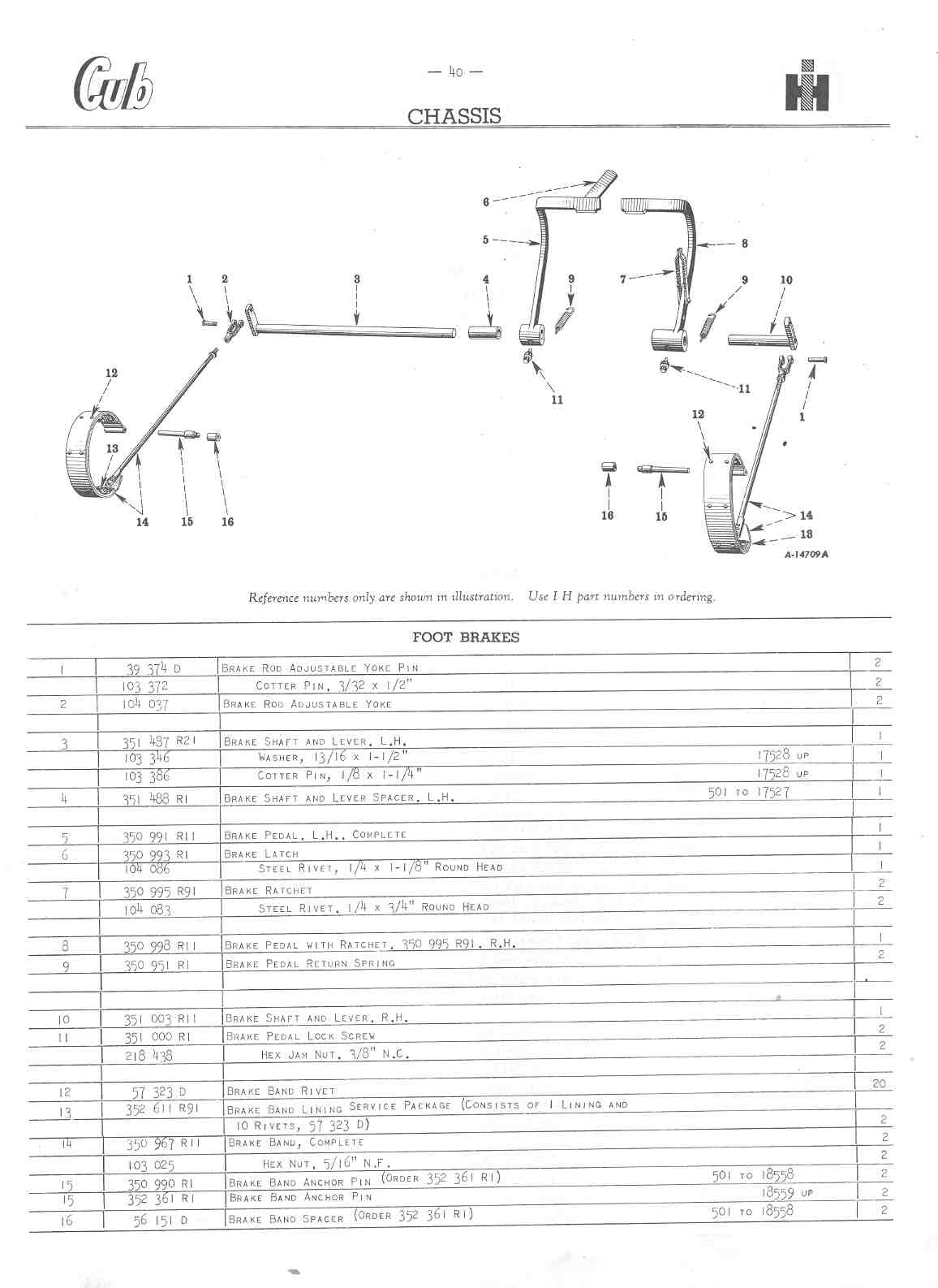 international 4900 fuel system diagram
