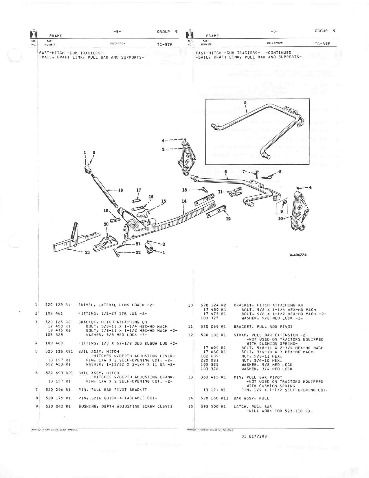Super Ford Escape Trailer Wiring Diagram Dreamdiving Farmall Cub Harness Routing Furthermore Moreover Likewise Acchio Ferrera Italy 01 Also Additionally Monkey Tablet In Addition B0entyq Wk Kgrhqyoknuew89opvz3bmyvgwu