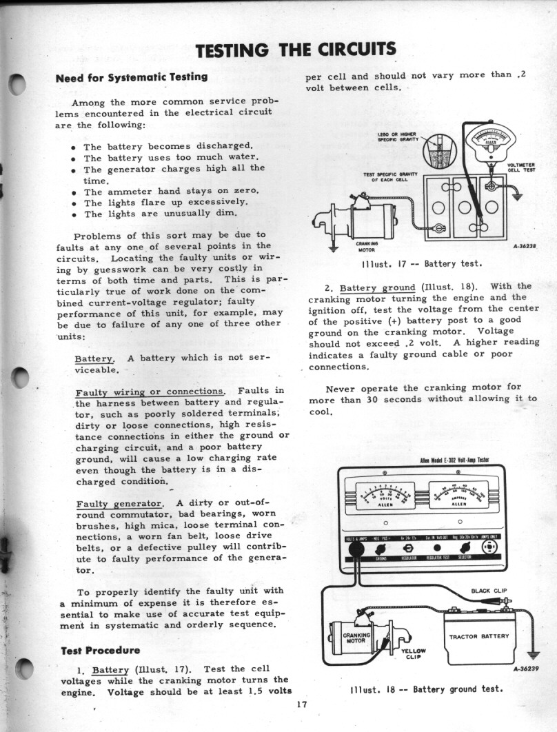 Farmallcubdotinfo Manual Galleries Farmall Cub Wiring Harness Copyright 2006 2008 All Rights Reserved